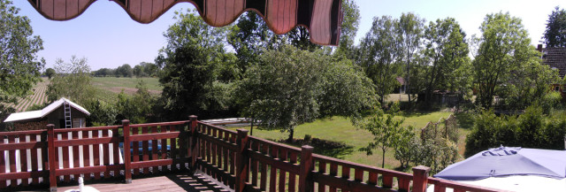 panorama-dachterrasse1200